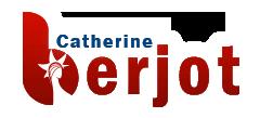 Me Catherine BERJOT  Huissier de Justice à Quiberon dans le Morbihan (56)